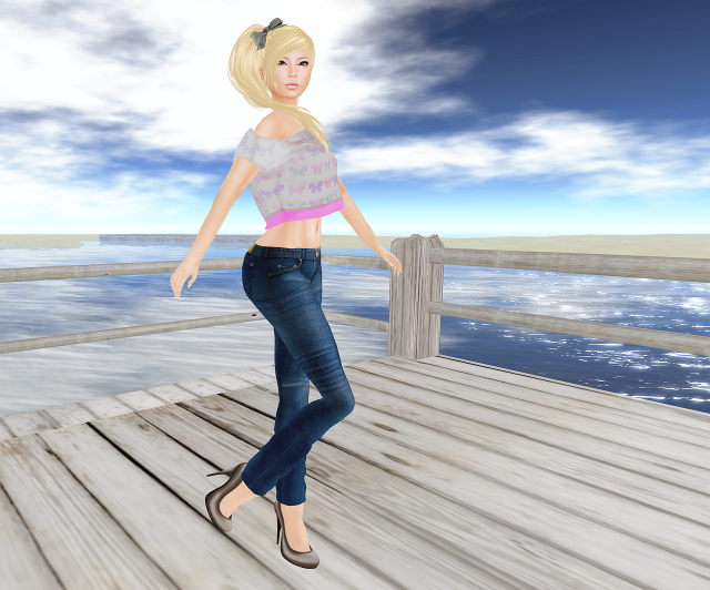 Snapshot_059