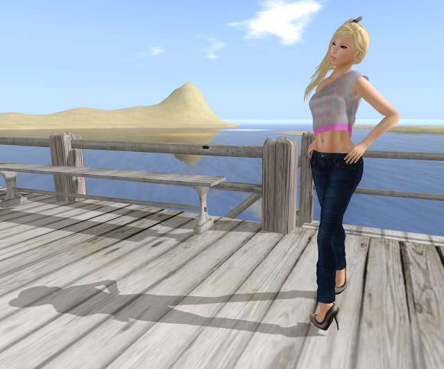 Snapshot_064