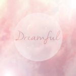 Dreamful Event Logo